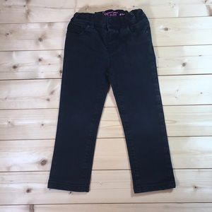 The Children's Place Girls Skinny Jeans, 3T
